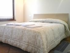 Bed & Breakfast sul Garda